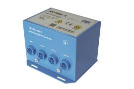静电消除器高压电源