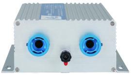 研平XK102A高压电源