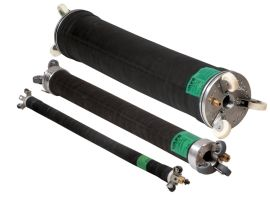 欧洲进口管道CIPP修复气囊:欧洲标准,品质**