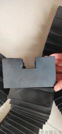 直线导轨风琴防护罩,南京线型滑轨导轨风琴防护罩