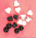 专业生产硅橡胶堵孔塞 橡胶堵头 盖子 硅胶堵帽