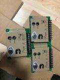 康明斯K19發動機調速板4913988