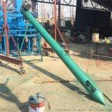 刮板輸送機護軸板 40t刮板機鏈輪軸組價格 LJX