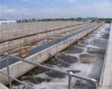 南通市污水池带水堵漏施工