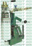 磁力钻,液压磁力钻,DM31-013
