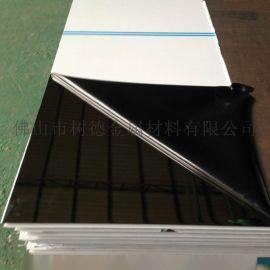 304不锈钢板厂家 现货直销304不锈钢板