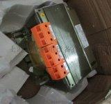 TRASFOTEC控制变压器