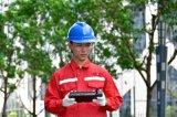 陕西管道机器人厂家直供,管道检测机器人现货供应
