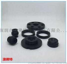 深圳橡胶制品公司|广州橡胶制品公司|东莞橡胶制品公司