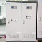 EPS蓄電池30KW集中式應急控制電源售後
