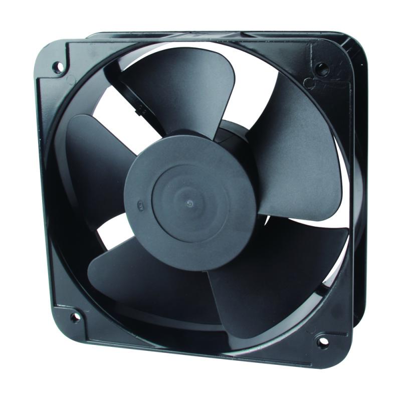 供应AC18060交流风扇