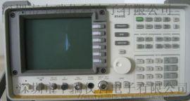 回收销售网络分析仪HP8714ES