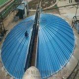 徐州玻璃钢格板生产厂家