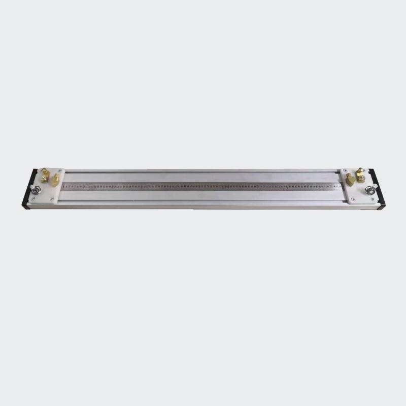 博飞电子DQ-F型毛丝导体电阻夹具