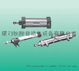 CKD电磁阀3QRB110-M5-D2-3