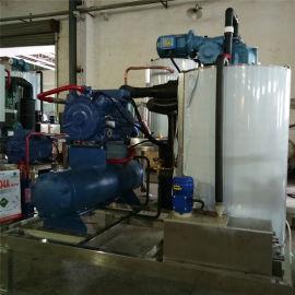 船用海水制冰机专业出口工厂高品质直销