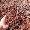 本格供應園藝火山石顆粒 濾料火山石 玄武岩顆粒