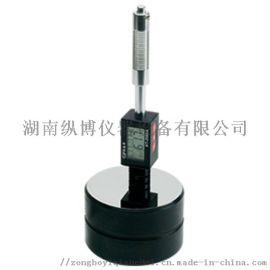 美国GR便携式里氏硬度计HT-2000A