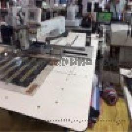 缝前设备 缝中设备 缝后设备 台板 缝纫机台面 HPL台板 来图定制