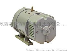 SIMO西安泰富西玛直流电机Z2-31直流电机现货