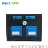 PCB隔離變壓器E000-22070