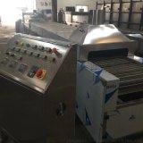 洗油污铝屑散热器清洗机,通过式超声波散热器清洗机