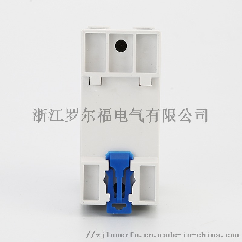 安裝方便多功能顯示簡易2P電錶
