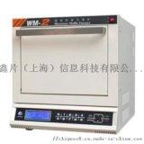 微波馬弗爐WM-2