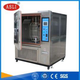 风冷氙灯耐气候老化试验箱 UV氙灯老化试验箱厂家