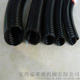 河南开封SPT-PA6-25.8双开口尼龙软管