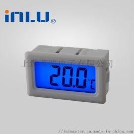 供应IN2000T-PB液晶数显温度计