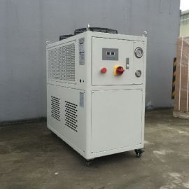 激光冷水机_激光冷水机价格_激光冷水机厂家