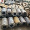 38crmoal钢管 38铬钼铝钢管 合金无缝管