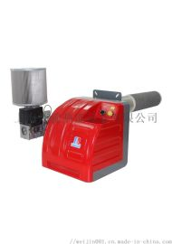 优质低氮燃烧器