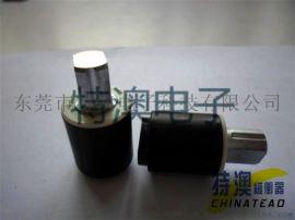 馬桶阻尼器(RD-T088单向)