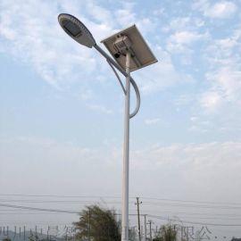 贵州新农村路灯6米40w户外灯小区道路灯超亮防水