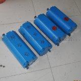 CFA3-40*40*40-1铸铁齿轮同步分流马达