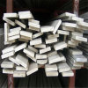 温州2205不锈钢扁钢规格齐全 益恒321不锈钢槽钢
