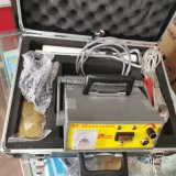 合作电火花检漏仪,有卖防腐层检漏仪