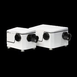 Photon ect高光谱可调谐濾波器