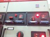 湘湖牌AWF12-100-3W三相高壓濾波電容器說明書