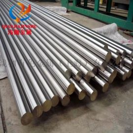 Inconel718高温合金板材棒材