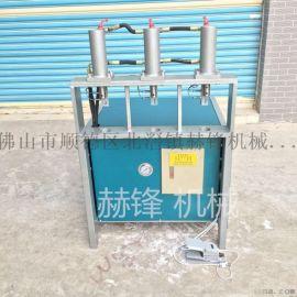 管道开孔器厂家生产水管开孔器