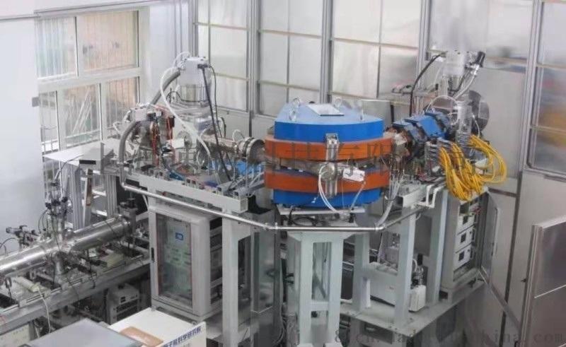 医疗和研究加速器磁铁 YCT6