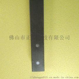 锌钢护栏冲孔机,不锈钢冲孔机角铁冲孔机