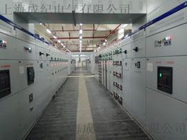 KYN28A-12户内高压开关柜