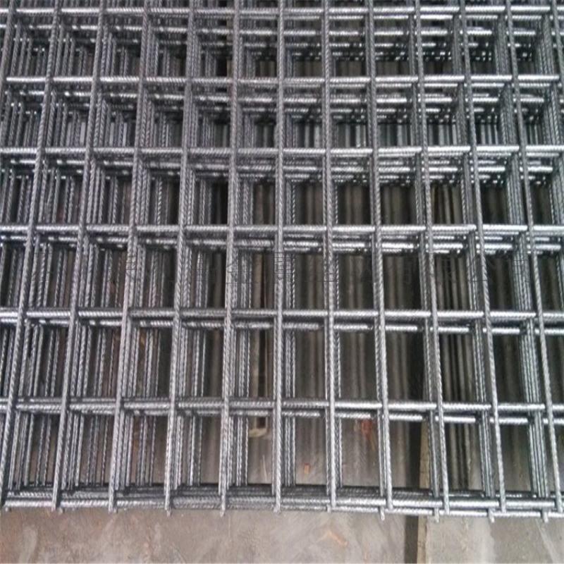 德阳钢筋网,德阳钢筋网价格,德阳钢筋网厂家