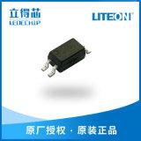 LTV-814S-TA1-A 光寶光耦