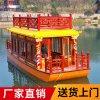 水上吃飯的船陝西生產加工