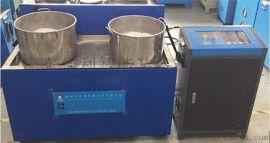 多功能抛光机研磨抛光机 HT-900磁力抛光机
